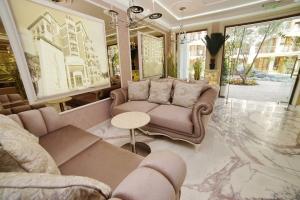 Harmony Suites 8,9 - Dream Island