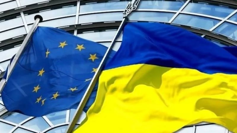 Citizens of Ukraine will be able to travel in EU without visas