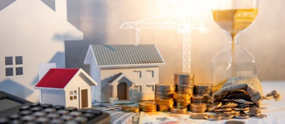 Is It Worth Investing in Bulgarian Real Estate in 2020?