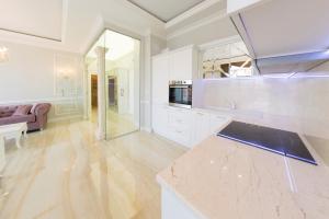 VIP 2-bed apartment
