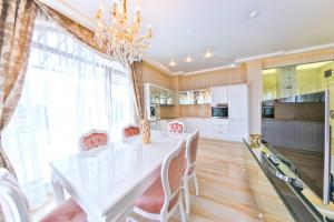 VIP Penthouse